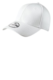 Era Stretch Mesh Cap White Thumbnail