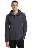 The North Face Apex DryVent Jacket Urban Navy Thumbnail