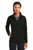 Women's OGIO ENDURANCE Origin Jacket Blacktop Thumbnail