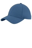 PosiCharge RacerMesh Cap Dawn Blue Thumbnail