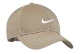 Nike Golf Swoosh Front Cap Pinenut Thumbnail