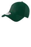 Era Stretch Mesh Cap Dark Green Thumbnail