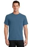 Essential T-shirt Colonial Blue Thumbnail