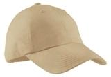 Women's Garment-washed Cap Stone Thumbnail