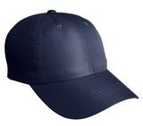 Perforated Cap Navy Thumbnail