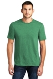 Young Men's Very Important Tee Heathered Kelly Green Thumbnail