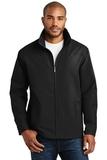 Successor Jacket Black Thumbnail