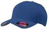 Flexfit Cap Royal Thumbnail