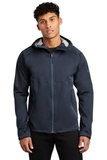 The North Face All-Weather DryVent Stretch Jacket Urban Navy Thumbnail