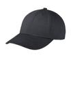 Ripstop Cap Grey Steel Thumbnail