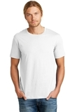 Heirloom Crew T-Shirt White Thumbnail