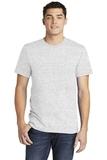 American Apparel Fine Jersey T-Shirt Ash Grey Thumbnail
