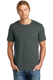 Heirloom Crew T-Shirt Deep Charcoal Thumbnail
