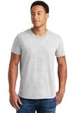 Ring Spun Cotton T-shirt Ash Thumbnail