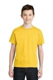 Youth Ultra Blend 50/50 Cotton / Poly T-shirt Daisy Thumbnail