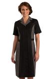 Women's Edwards Premier Dress Black Thumbnail