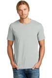 Heirloom Crew T-Shirt Soft Silver Thumbnail