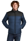Everyday Insulated Jacket Shady Blue Thumbnail