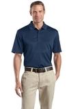 Our Toughest Uniform Polo Work Shirt Regatta Blue Thumbnail