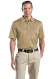 Our Toughest Uniform Polo Work Shirt Tan Thumbnail