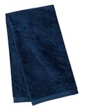 Sport Towel Navy Thumbnail