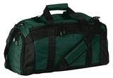 Port Company Improved Gym Bag Hunter Thumbnail