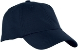 Cool Release Cap Navy Thumbnail