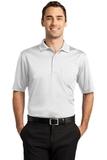 Select Snag-proof Pocket Polo White Thumbnail