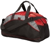 Improved Medium Contrast Duffel Red Thumbnail