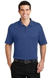 Silk Touch Interlock Performance Polo Royal Thumbnail