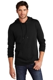 Featherweight French Terry Hoodie Black Thumbnail