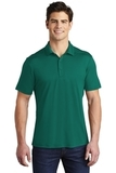 Posi-UV Pro Polo Marine Green Thumbnail