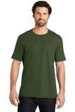 Short Sleeve Perfect Weight District Tee Thyme Green Thumbnail