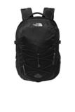 Generator Backpack TNF Black Thumbnail