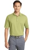 Nike Golf Dri-FIT Micro Pique Polo Shirt Lawn Thumbnail