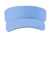 Nike Dry Visor Valor Blue Thumbnail