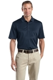 Our Toughest Uniform Polo Work Shirt Dark Navy Thumbnail