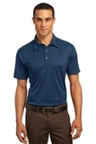 OGIO Men's Hybrid Polo Blue Indigo Thumbnail