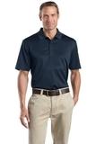 Our Toughest Uniform Polo Work Shirt Dark Navy Thumbnail