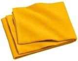 Beach Towel Gold Thumbnail