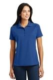 Women's Dri-mesh Pro Polo Shirt Royal Thumbnail