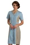 Women's Edwards Premier Dress GLACIER BLUE Thumbnail