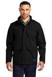 OGIO Utilitarian Jacket Blacktop Thumbnail