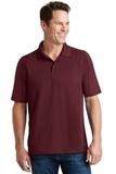 Dri-mesh Pro Polo Shirt Maroon Thumbnail