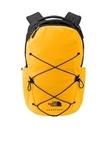 Crestone Backpack Thumbnail