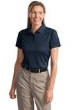 Women's Snag-proof Uniform Polo Dark Navy Thumbnail