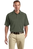 CornerStone Tall Select Snag-Proof Tactical Polo Tactical Green Thumbnail