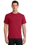 Essential T-shirt Red Thumbnail