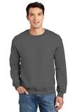 Ultrablend Crewneck Sweatshirt Charcoal Thumbnail
