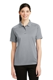 Women's Snag-Proof Tactical Performance Polo Light Grey Thumbnail